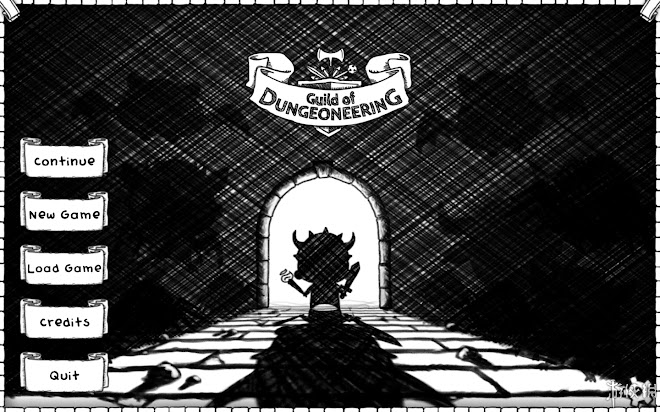 Guild of Dungeoneering 遊戲圖文攻略