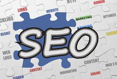 Apa itu SEO? Pengertian SEO Search Engine Optimization