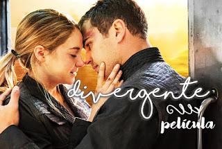 """La última parte de Divergente, """"Ascendant"""", no se estrenará en cines"""