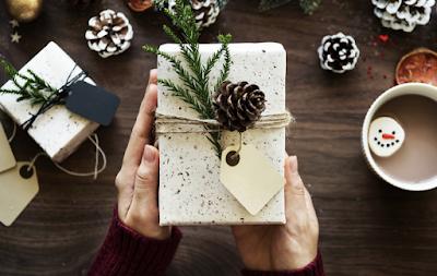 idee-regalo-economiche-per-la-casa