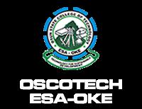 OSCOTECH 2016/17 Revised 2nd Semester Academic Calendar Out