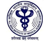 AIIMS Jodhpur  Recruitment 2017 for Senior Residents