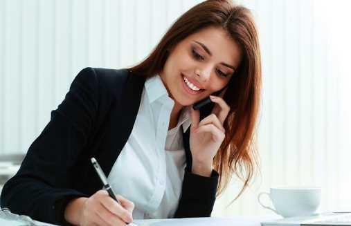 Cеll Phone Basics - Hоw Cеll Phоnеѕ Work