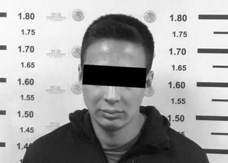 Higashi, de Los Beltrán Leyva a secuestrador de empresarios