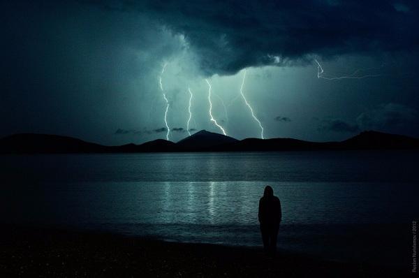 Nabi Musa vs Barkho Al-Aswad, Doa Minta Hujan Siapa Yang Dikabulkan Allah ?