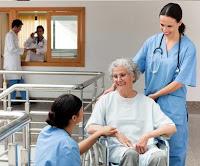Concorso pubblico per Operatori Socio Sanitari dell'ASST Valle Olona: requisiti