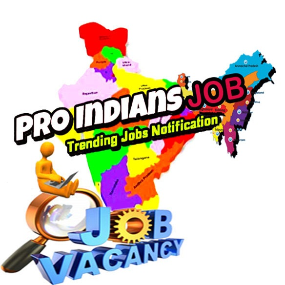 Pro Indians Job