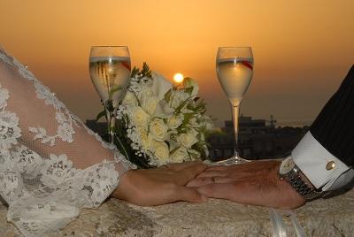 Frasi Matrimonio Non Banali.Frasi Per Matrimonio Semplici