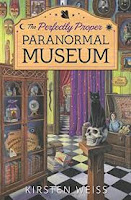 https://www.goodreads.com/book/show/25845800-the-perfectly-proper-paranormal-museum?ac=1&from_search=true