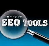 Τα καλυτερα seo optimization online εργαλεια στο ιντερνετ