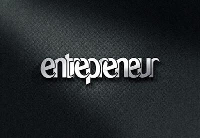 Apakah Semua Orang Perlu Menjadi Pengusaha / Entrepreneur ???