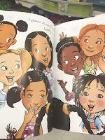 African-American-girls-beauty-self-esteem-self-worth-pride