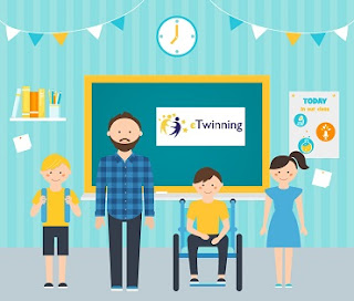 https://www.etwinning.net/es/pub/highlights/the-etwinning-school-label---.htm