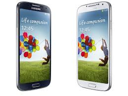 Samsung Galaxy S4, Samsung I9500 review. Características, especificaciones completas, precio, foto, video. Features, full specs, price, photo. Android 4.2, jelly bean, Samsung Galaxy S3,  Samsung GT-I9300, iphone 5, htc one, sony xperia z, gsm, lte, móvil, teléfono, teléfono móvil, celular, información, opinión, revisión, mobile, phone, cellphone, smartphone, information, info, specs, samsung Galaxy S 3.