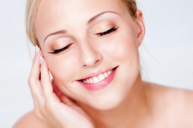 10 نصائح ضرورية لجمال بشرتك