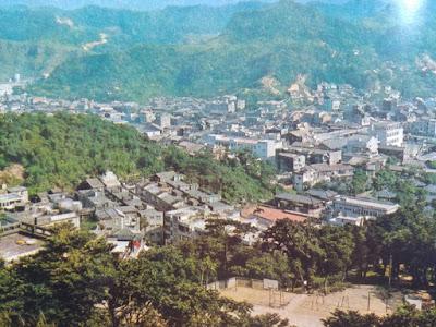 Penduduk orisinil Taiwan berasal dari Cina selatan dan dari Semenanjung Malaya Sejarah Negara Taiwan Lengkap