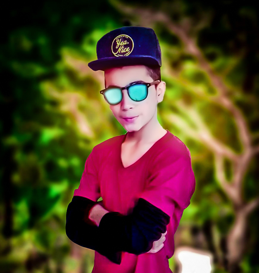 Background change cb edit by photoshop tutorial haseeb editz background change cb edit by photoshop tutorial baditri Gallery