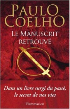 adultery by paulo coelho free ebook pdf download