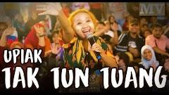 Lirik Lagu Tak Tun Tuang - Upiak Isil