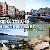 10 Best Fun Activities To Do in Marina Island Pangkor Resort & Hotel, Malaysia