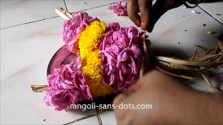 Rose-flower-garland-making-1ai.jpg