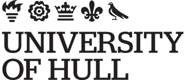 Business School International MSc Scholarships at University of Hull 2018/2019