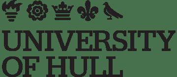 Business School International MSc Scholarships at University of Hull 2018/2019