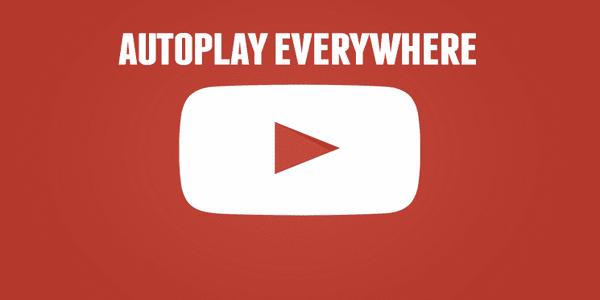 كيفية-إعادة-تشغيل-الفيديو-تلقائيا-دون-تدخل-منك