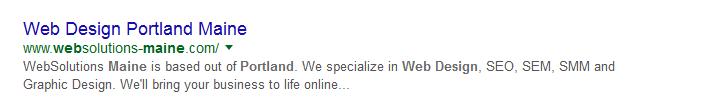 websolutions-maine.com