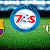 موعدنا مع  مباراة برشلونة وريال بيتيس  بتاريخ 17/03/2019 الدوري الاسباني الممتاز