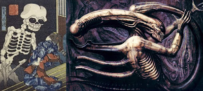 http://alienexplorations.blogspot.co.uk/1976/06/hr-giger-necronom-iv-references.html