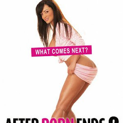 Poster After Porn Ends 2 2017