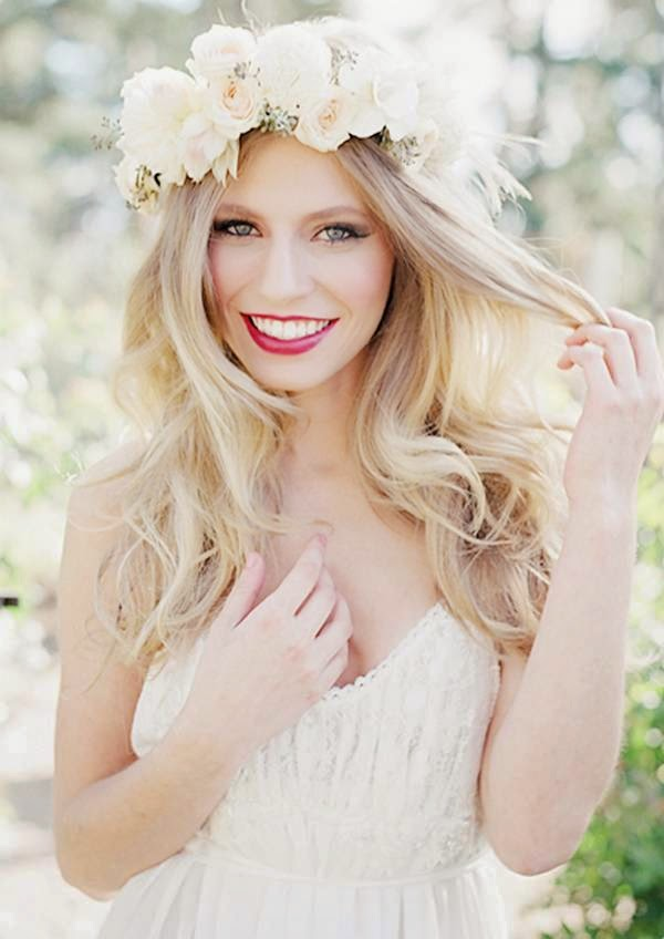 Superb You Like It My Half Up Half Down Wedding Hairstyles For Medium Short Hairstyles Gunalazisus
