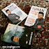 Koleksi Buku Dato Ustaz Kazim Elias