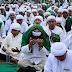 [EKSKLUSIF] Foto-Foto Dramatik Aksi Bela Islam III (2)
