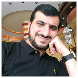محمد العزاوي - قف يا زمان