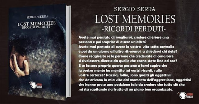 Lost-Memories-Ricordi-perduti