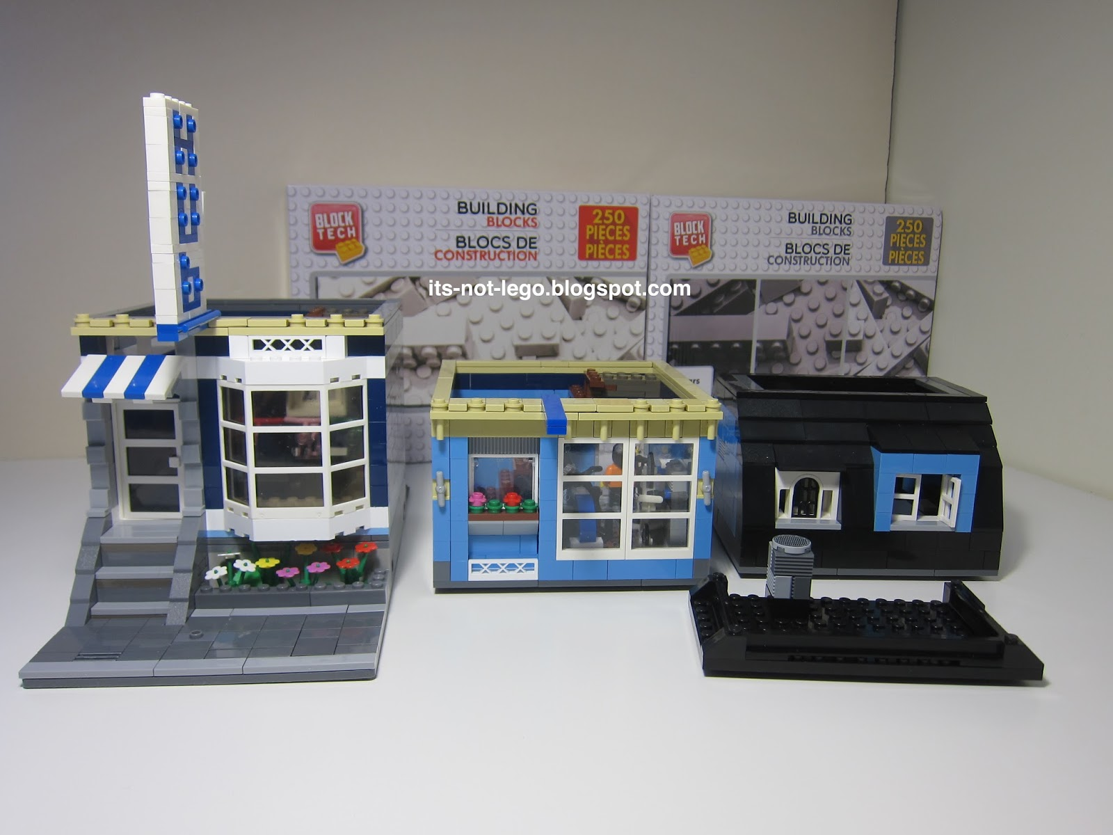 lego marketing case Lego: enjoying 55th anniversary case review market segmentation swot factors affecting target market decision reaching beyond social media marketing.