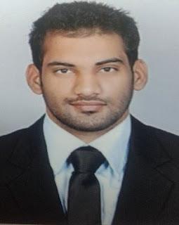 Saleem Vyapari Nechhwa