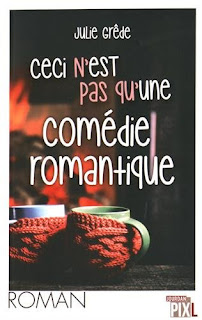 http://lesreinesdelanuit.blogspot.fr/2016/08/ceci-nest-pas-quune-comedie-romantique.html