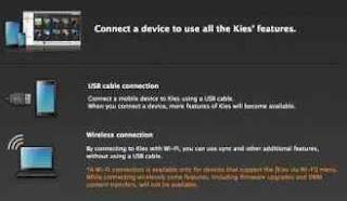 Samsung-Kies-for-MAC-Free-Download