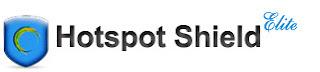 تحميل هوت سبوت شيلد الجديد