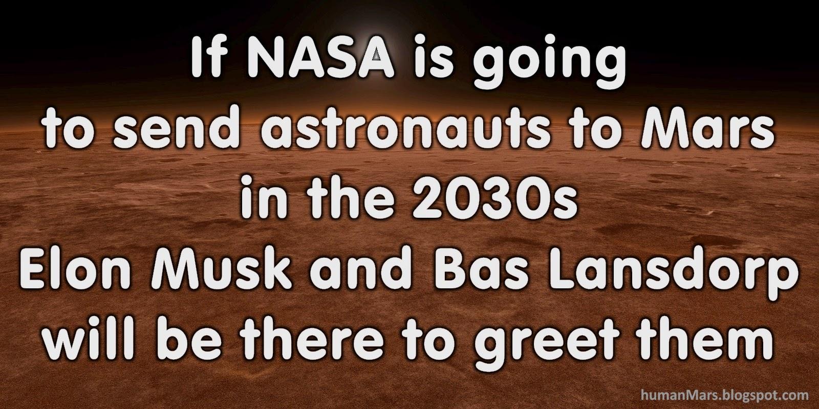 mars landing quotes - photo #24