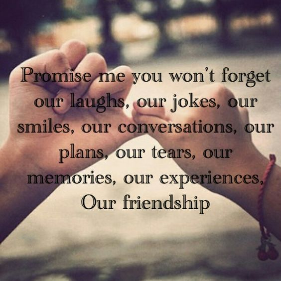 Beautiful friendship day quotes to share on facebook