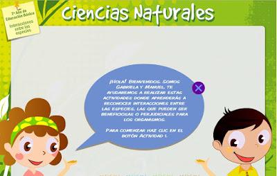 http://www.ceiploreto.es/sugerencias/Educarchile/conocimento/Guion-12.swf