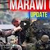 LIVE UPDATE : BAKBAKAN sa MARAWI CITY! Press Briefing with MARTIAL LAW Admin Defense Secretary