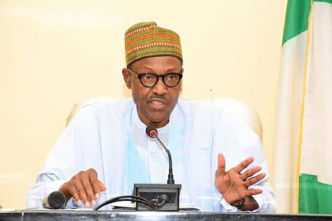 Herdsmen kill five in Plateau with President Buhari in the state