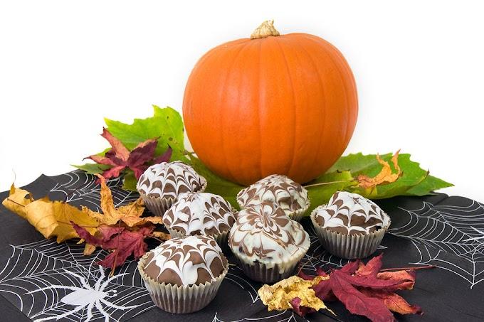 Cómo vender bien una fiesta de Halloween