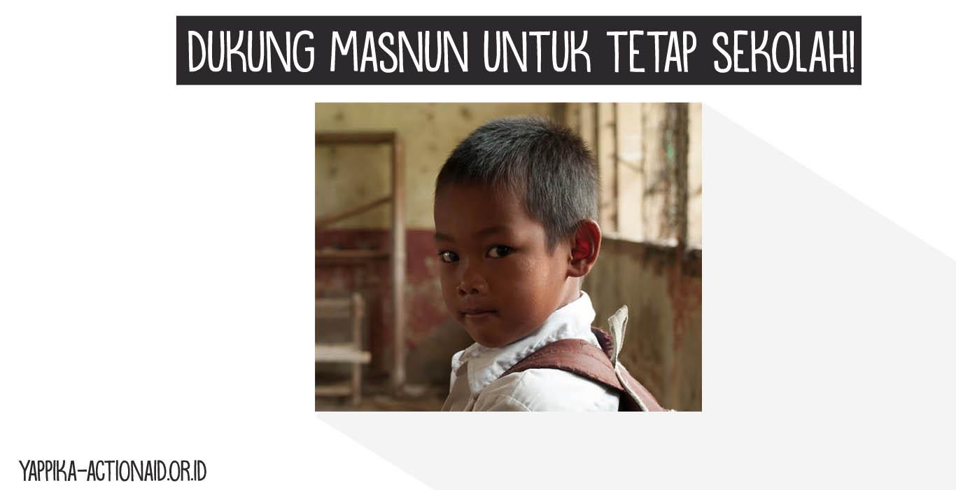 Memotret Pembangunan Pendidikan di Indonesia 9