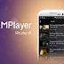 KMPlayer Multimedia App Free Latest 4.1.1.5 Version